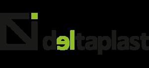 Deltaplast-Signalétique